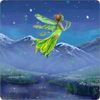 Fairy Party on 9Apps