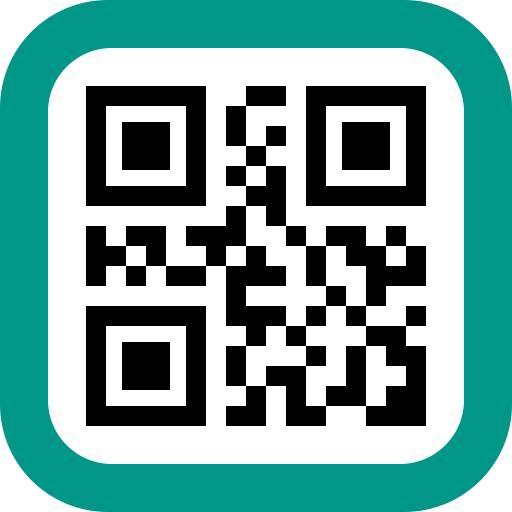 QR & Barcode Reader