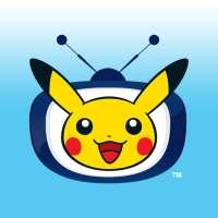 Pokémon TV on 9Apps