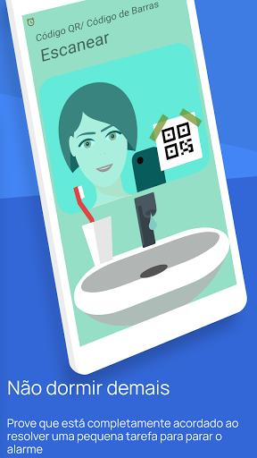 Sleep as Android: Registra os ciclos do sono screenshot 5