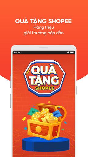 Shopee: Mua Sắm Online #1 screenshot 5
