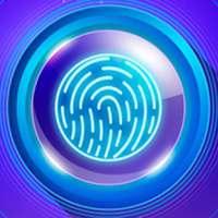 App Lock Fingerprint - Hide Photos & Videos Locker on 9Apps