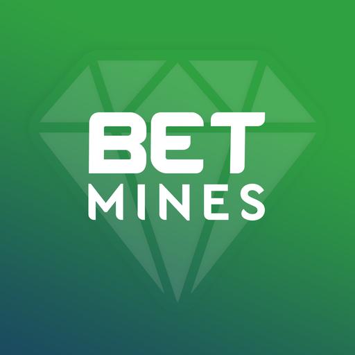 BetMines Dicas e Previsões de Apostas em Futebol icon