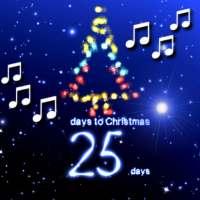 Christmas Countdown with Carols on APKTom