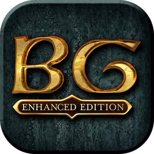 Baldur's Gate: Enhanced Edition on 9Apps
