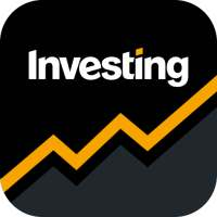 Investing.com: Stocks, Finance, Markets & News on APKTom