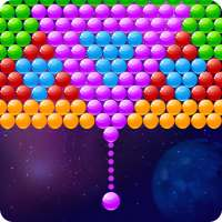 Shoot Bubble Extreme on 9Apps