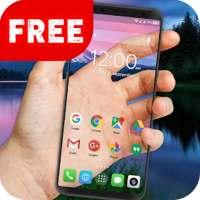 Ultimatum Change Smartphone v5.0 on APKTom