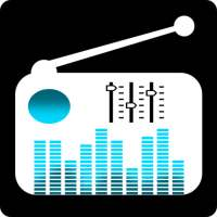 FM Radio Internet on 9Apps