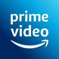 Amazon Prime Video on 9Apps