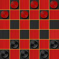 Checkers on 9Apps