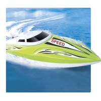 Speed Boat Racing 2021 on 9Apps