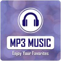 Mp3 Songs Download | Trending Mp3 Music on 9Apps