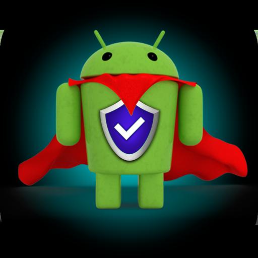 Virus Hunter 2021 icon