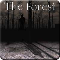 Slendrina: The Forest on APKTom