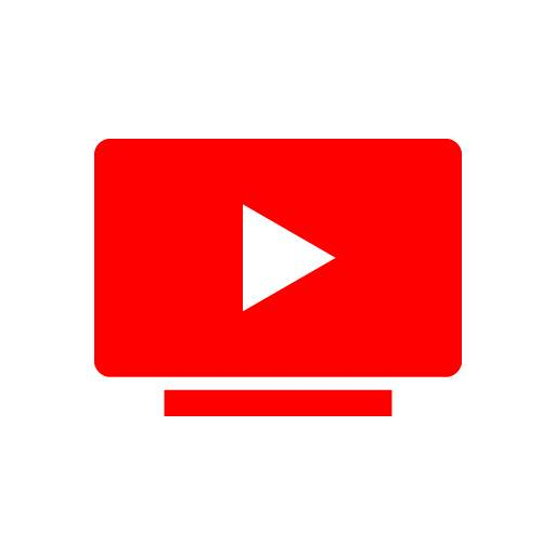 YouTube TV: Live TV & more
