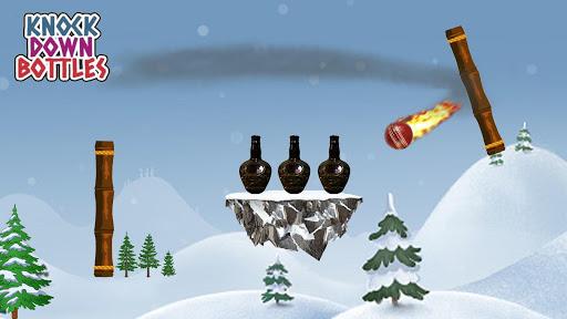 Bottle Shooting Game screenshot 3
