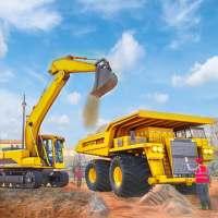 City Construction Simulator 2020 on 9Apps