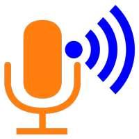 Bluetooth Loudspeaker on 9Apps
