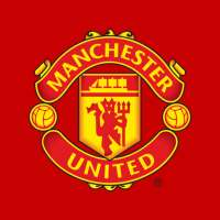 Manchester United Official App on 9Apps