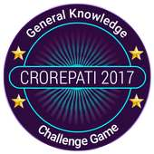 Game 2017 for KBC on 9Apps