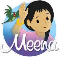 Meena Game on 9Apps