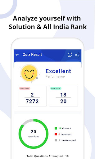 #1 Vocab App: Hindu Editorial, Grammar, Dictionary 5 تصوير الشاشة