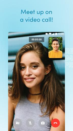 happn - Dating App screenshot 7