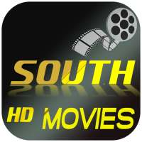 South Movies on 9Apps