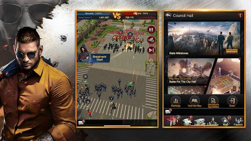 The Grand Mafia screenshot 7