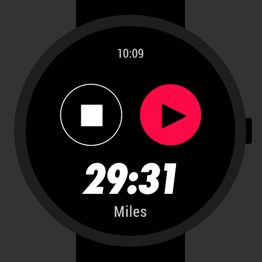 Nike Run Club - Treinar para Corridas & Caminhar screenshot 7