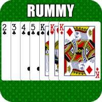 Ultra Rummy - играть онлайн on 9Apps