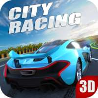 City Racing 3D on 9Apps