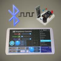 Bluetooth Electronics on 9Apps