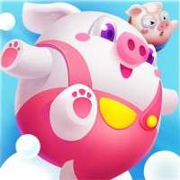Piggy Boom on APKTom