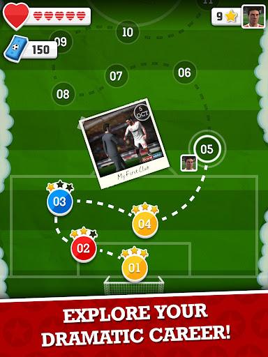 Score! Hero screenshot 20