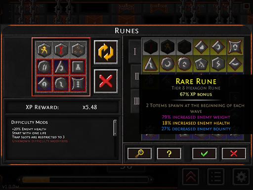 Dungeon Warfare 2 screenshot 15