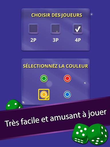 Ludo screenshot 10
