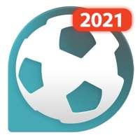 Forza Football - Live soccer scores on APKTom
