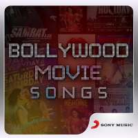 Bollywood Movie Songs on 9Apps