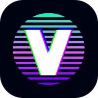 Vinkle -  संगीत वीडियो संपादक, जादू प्रभाव on 9Apps