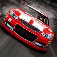 Stock Car Racing on APKTom