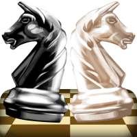 Chess Master King on APKTom