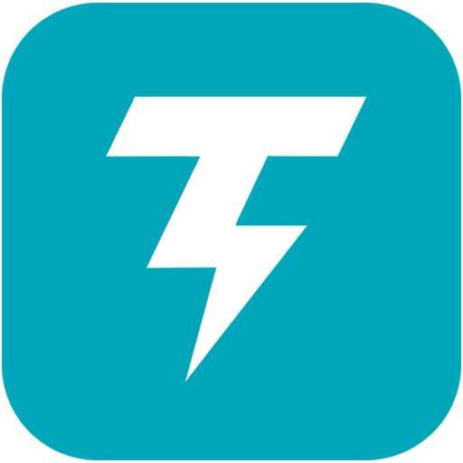 Thunder VPN - Fast, Safe VPN