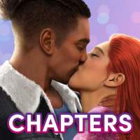 Chapters: Interactive Stories on 9Apps