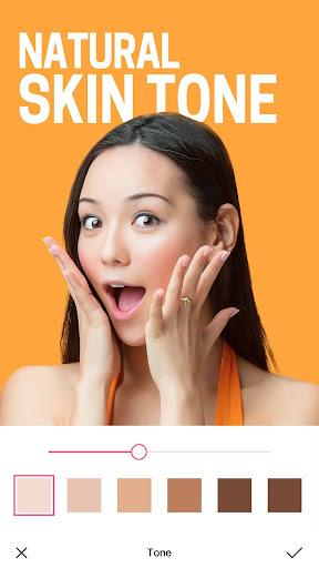 BeautyPlus Me - Easy Photo Editor & Selfie Camera screenshot 5