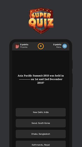 Entri: Learning App for Job Skills screenshot 6