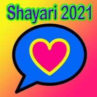Hindi  Shayari 2021 - Bangla Shayari 2021 on 9Apps