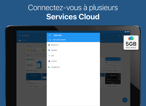 OfficeSuite   PDF Editor screenshot 13
