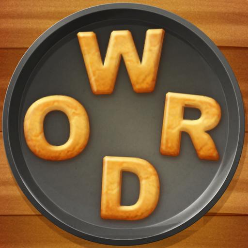 워드 쿠키즈!® icon